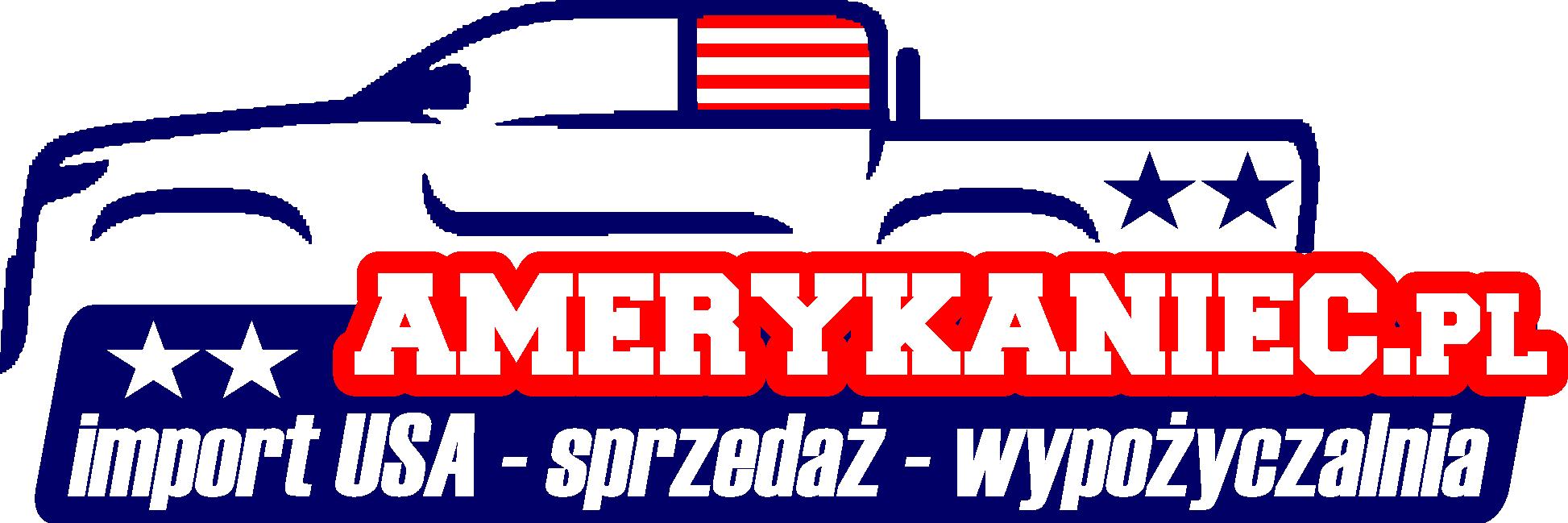 Amerykaniec.pl
