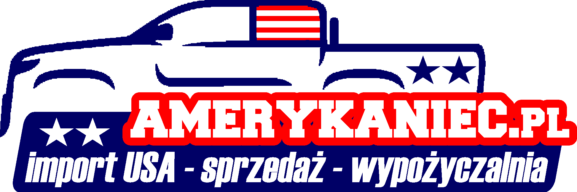 Jakub Modrzyński
